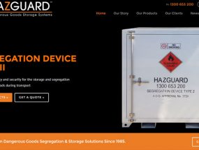 hazguard.com.au