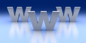 Australian Domain Names
