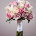 Jody – Wedding Flowers by Jody