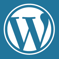 DIY WordPress Tutorial