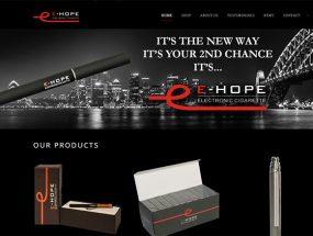 E-Hope