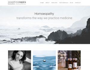 Josephine Zappia